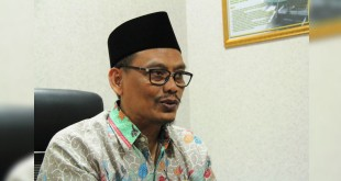 Wakil Ketua Komisi X DPR Abdul Fikri Faqih (foto: ist)
