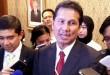 Menteri Pemberdayaan Aparatur Negara dan Reformasi Birokrasi, Asman Abnur. (Ist)
