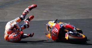 foto: crash