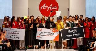 foto: airasia