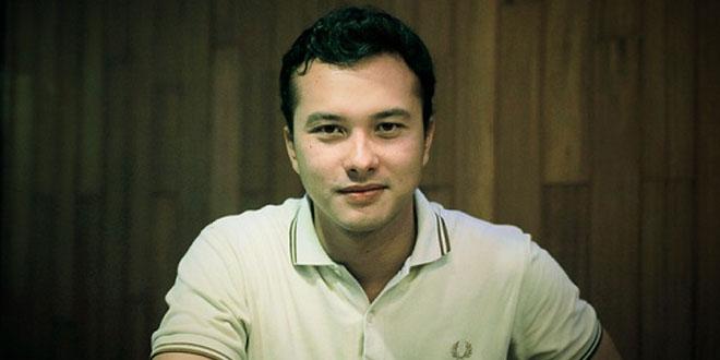 foto : antarariau.com