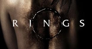 Rings (Foto: Ist)