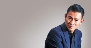 Andy Lau (foto: dramafever.com)