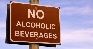 Alkohol (Foto: Ndoherty)