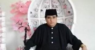 Dimas Kanjeng Taat Pribadi (Foto: Ist)