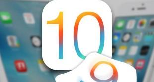 Update iOS 10 Bawa Masalah, Apple Minta Maaf (Foto: PCMag)