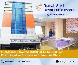 rumah-sakit-royal-prima2