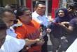 Dimas Kanjeng (Foto: Syaiful Islam/Okezone)