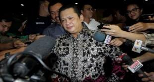 Bambang Soesatyo (Foto: Dok. Okezone)
