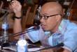 Wakil Ketua Komisi III DPR RI Desmon Mahesa (Antara)