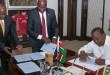 Presiden Kenya, Uhuru Kenyatta tandatangani grasi hukuman mati. (Foto: Facebook)