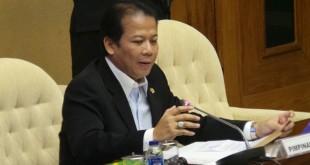 Wakil Ketua DPR Taufik Kurniawan (Foto: ist)