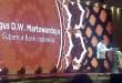Gubernur BI Agus Martowardojo (Foto: Kurniasih/Okezone)