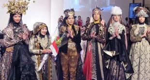 foto: surabayanews.co.id