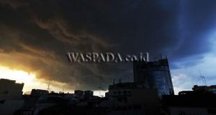 WOL Photo/Ega ibra