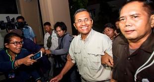 Dahlan Iskan (Foto: Ist)