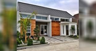 foto: Wiraland Property