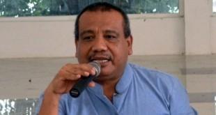 Ketua PWI Sumut, H. Hermansjah (foto: ist)