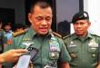 Panglima TNI Gatot Nurmantyo. (Foto Antara)
