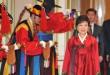 Presiden Korsel Park Geun-hye. (Foto: NBC News)