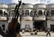 Ilustrasi (foto: aljazeera)