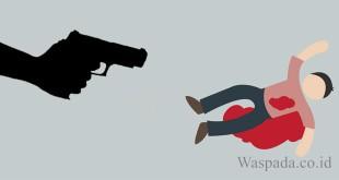 WOL Ilustrasi