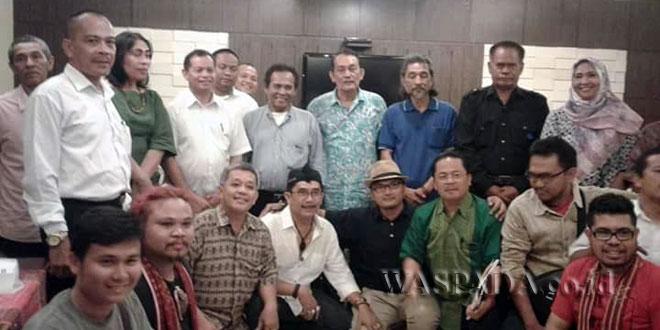 Afbeeldingsresultaat voor Kerajaan Urung Senembah