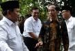 Jokowi dan Prabowo akan bertemu di Bali