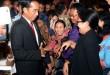 Presiden Joko Widodo (Foto : Antara)