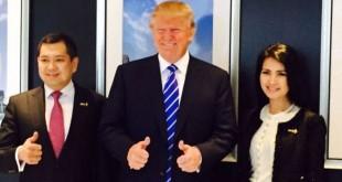 Donald-Trump-Hary-Tanoe