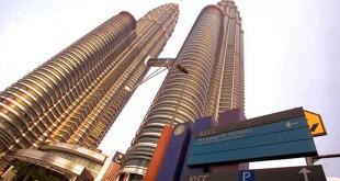 Keliling-Kuala-Lumpur