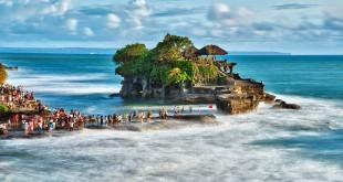 foto: sorotindonesia
