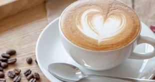 Waspadai tanda-tanda kecanduan kafein (Foto: Zeenews)