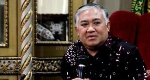Din Syamsuddin