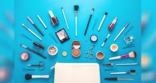 Perhatikan produk kecantikan yang justru berbahaya (foto: shutterstock)
