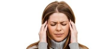 Pemicu migrain (Foto: Huffingtonpost)