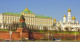 foto: kremlintour