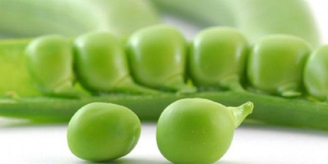 Kacang polong (Foto: Moodiefoodie)