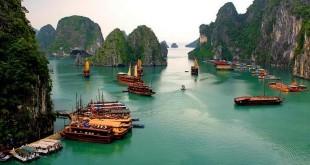 foto: wisatavietnam