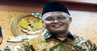 Anggota Komisi I DPR, Sukamta (Foto: Antara)