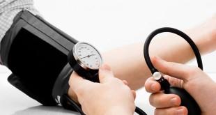 Hipertensi (Foto: Huffingtonpost)