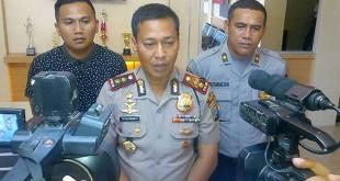 Kabid Humas Polda Sumut, AKBP Tatan Dirsan Atmaja. (foto: istimewa)