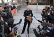 Mark Rowley memberikan penjelasan terkait serangan teror London (Foto: Heavy.com)
