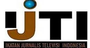 IJTI (Foto: Ist)