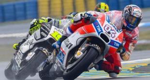 foto: motorsport