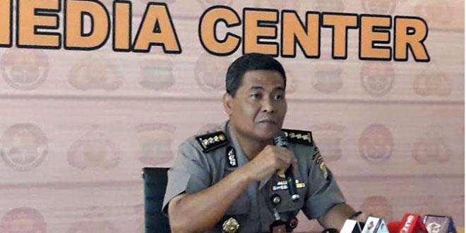 Komisaris Besar Raden Prabowo Argo Yuwono (foto: Ist)