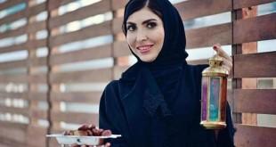 Ilustrasi (Foto: Khaleejtimes)