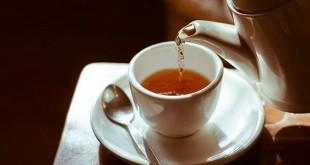 Teh manis hangat bisa sebabkan dehidrasi (Foto: Twinings)
