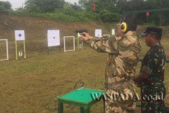 tembak2