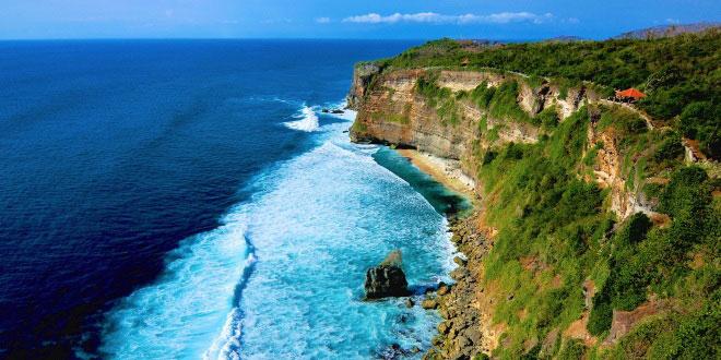 foto: pesonaindonesia